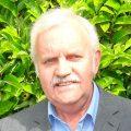 Ian-Baird