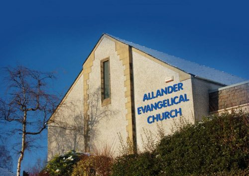 allander-church-building