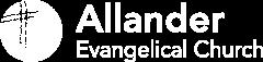 allander-logo-white